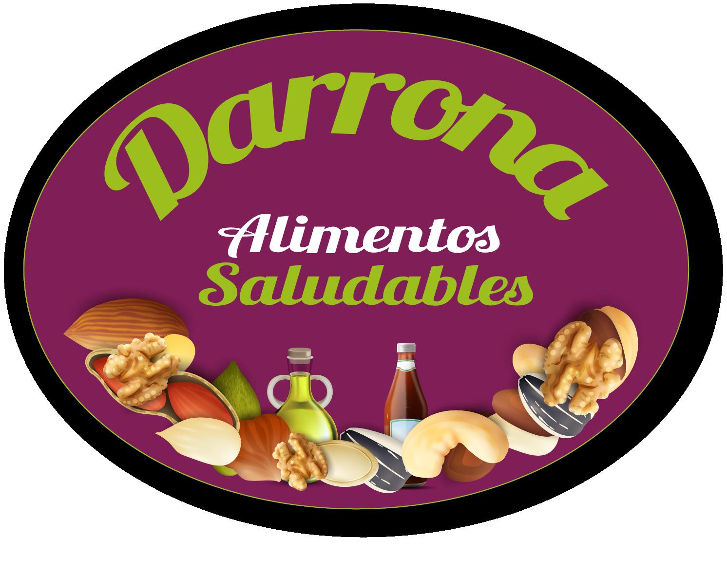 Darrona